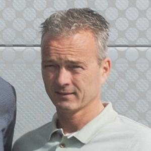 Edwin Vijgeboom