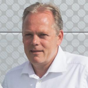 Ronald Polderman